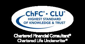 ChFC.CLU