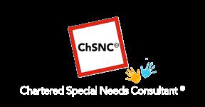 ChSNC